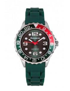 Reloj Neckmarine NKM41014