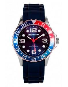 Reloj Neckmarine NKM42005