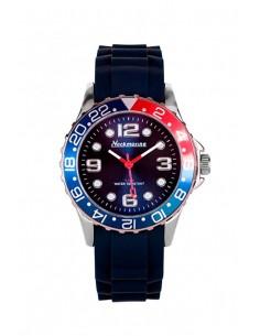 Reloj Neckmarine NKM41005