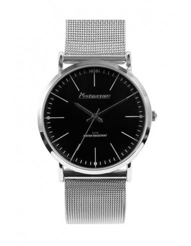 fe9ef1d222e5 Reloj Neckmarine NKM535M05M