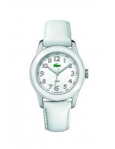 Lacoste Watch 2000518