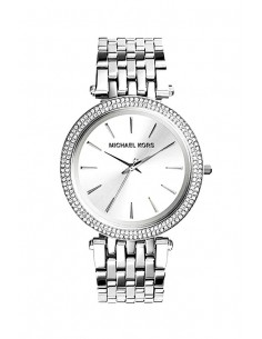 Michael Kors MK3190 Watch Darci