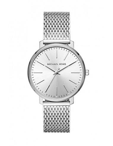Reloj MK4338 Michael Kors Pyper