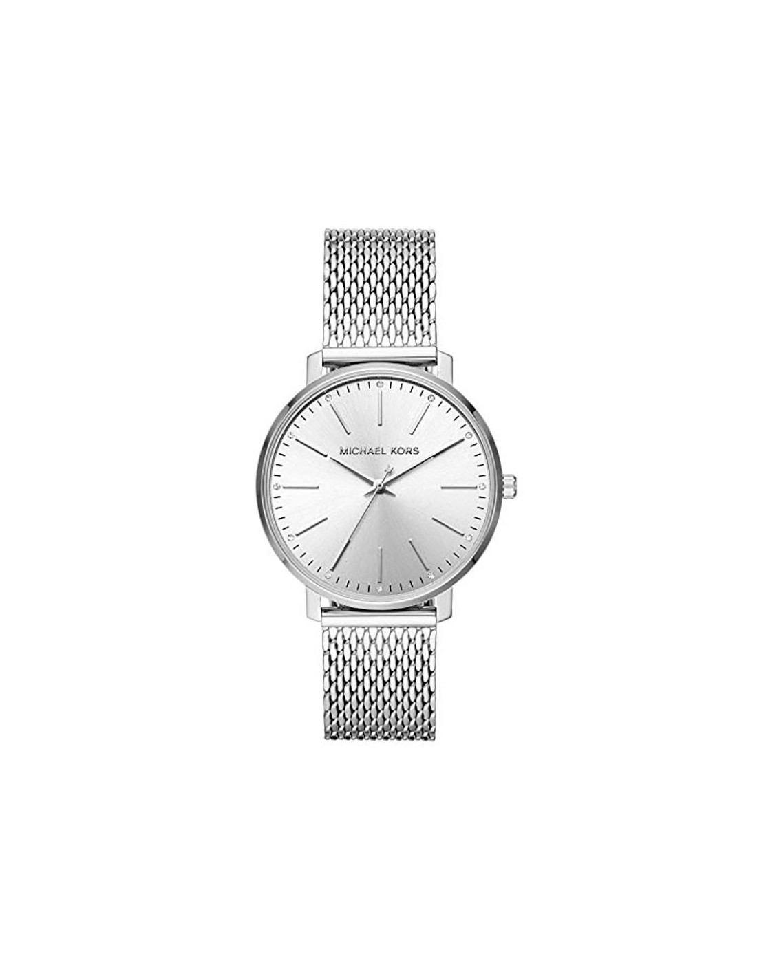 ae07f0b74e Michael Kors MK4338 Watch Darci ...