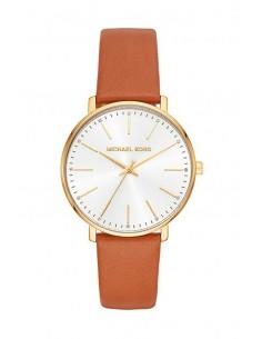 Reloj MK2740 Michael Kors Pyper