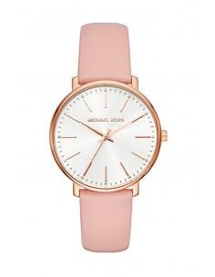 Reloj MK2741 Michael Kors Pyper