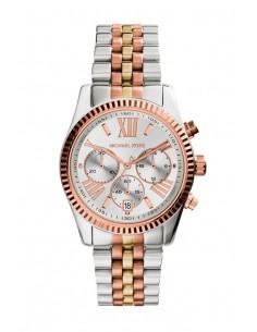 Reloj MK5735 Michael Kors Lexington