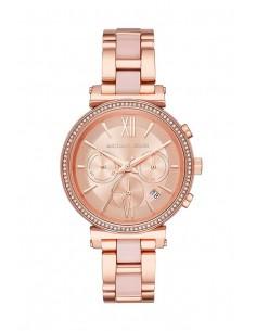 Reloj MK6560 Michael Kors Sofie