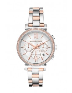 Michael MK6560 Watch Sofie