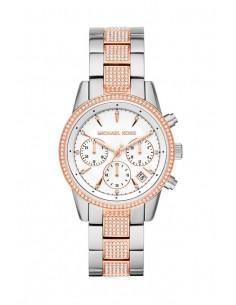 Reloj MK6651 Michael Kors Ritz