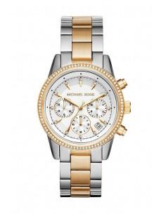 Reloj MK6474 Michael Kors Ritz