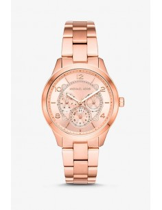 Michael MK6589 Watch Runway