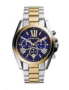 Reloj MK5976 Michael Kors Bradshaw