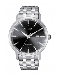 Citizen Eco-Drive Watch Of Collection BM7460-88E