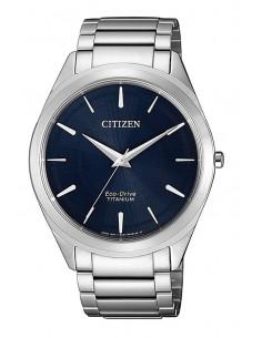 Citizen Eco-Drive Watch BJ6520-82L