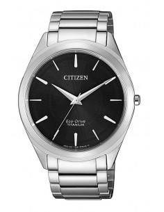Citizen Eco-Drive Watch BJ6520-82E