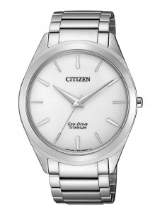 Citizen Eco-Drive Watch BJ6520-82A