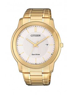 Reloj Citizen Eco-Drive Of Collection AW1212-87A