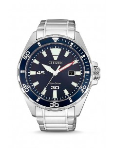 Reloj Citizen Eco-Drive BM7450-81L