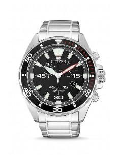 Citizen Eco-Drive Watch AT2430-80E