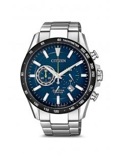 Citizen Eco-Drive Watch CA4444-82L