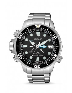 Montre Citizen Eco-Drive Promaster BN2031-85E