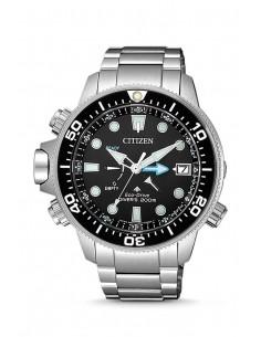 Reloj Citizen Eco-Drive Promaster BN2031-85E