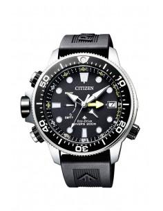 Reloj Citizen Eco-Drive Promaster Aqualand BN2036-14E
