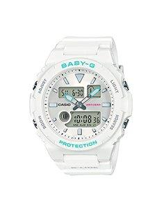 Montre Casio Baby-G BAX-100-7AER
