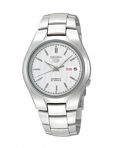 Seiko SNK601K1 Automatic Nº5 Watch