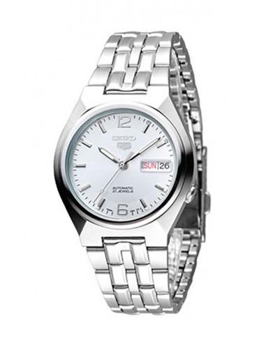 Seiko SNKL59K1 Automatic Nº5 Watch