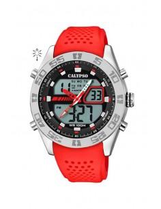 Calypso Watch K5774/2