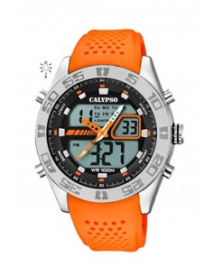 Reloj Calypso K5774/1
