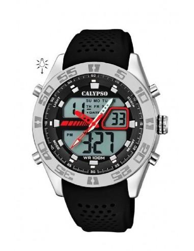 Calypso Watch K5774/4