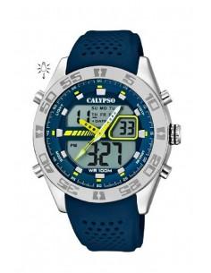 Reloj Calypso K5774/3
