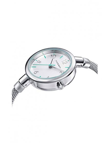 Viceroy 401084-95 Watch