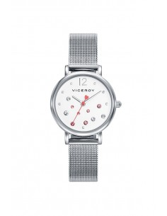 Viceroy 401074-05 Watch