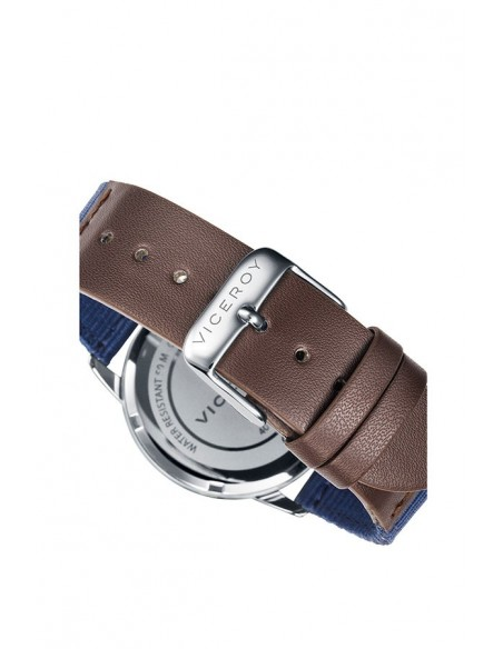 Viceroy 401093-05 Watch