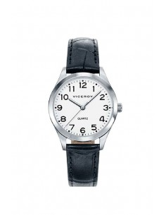 Montre 42222-04 Viceroy