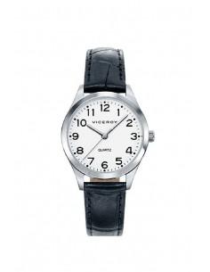 Reloj 42222-04 Viceroy