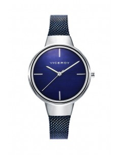 Viceroy 42350-37 Watch