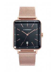 Montre 471217-57 Viceroy