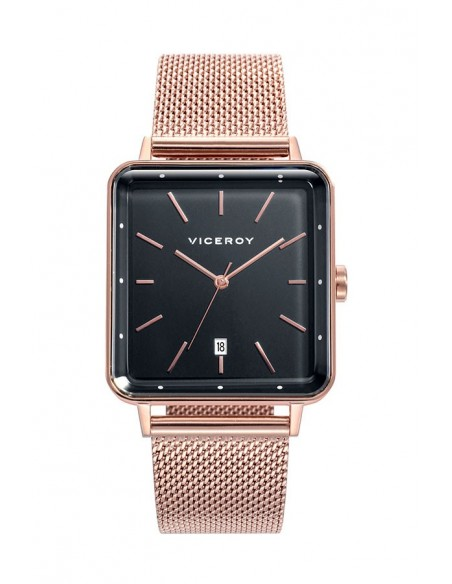 Viceroy 471217-57 Watch