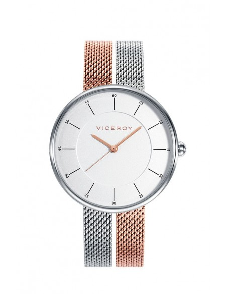 Viceroy 42374-17 Watch