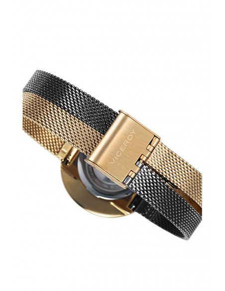 Viceroy 42374-97 Watch