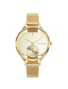 Viceroy 42370-90 Watch