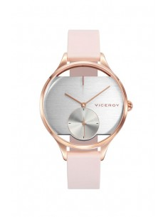 Montre 42368-80 Viceroy