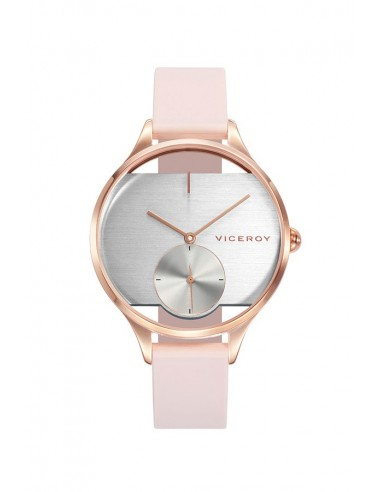 Viceroy 42368-80 Watch