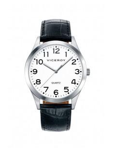 Relógio 42233-04 Viceroy