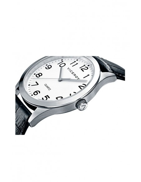 Viceroy 42233-04 Watch